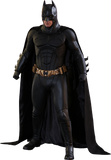 Batman Quarter Scale Figure by Hot Toys