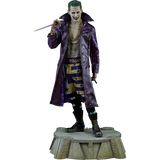 The Joker Premium Format Figure