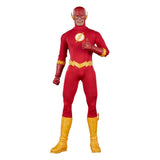 Sideshow The Flash Sixth Scale Figure