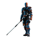 Deathstroke Sixth Scale Figure