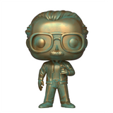 Funko POP! Stan Lee (Patina) Vinyl Figure