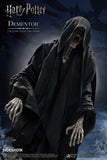 Star Ace Dementor Sixth Scale Figure