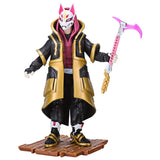 Fortnite Drift Action Figure