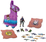 Fortnite Llama Drama Loot Pinata Party Toy