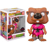 Funko POP! Teenage Mutant Ninja Turtles - Splinter Vinyl figure