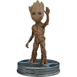Baby Groot Maquette Life-Size Sideshow Collectibles (Guardians of the Galaxy Vol.2)