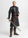Game of Thrones Brienne of Tarth Sixth Scale Action Figure