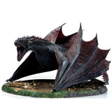 Threezero Game of Thrones Drogon Sixth Scale Figure