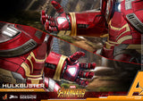 Hot Toys Marvel Hulkbuster Sixth Scale Figure