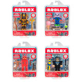 Roblox Core Assorted Figure