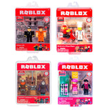 Roblox Core Figures Assorted Pack