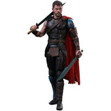 Gladiator Thor Sixth Scale Figure by Hot Toys