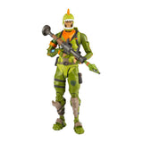 McFarlane Toys Fortnite Premium Rex Action Figure