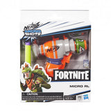 Nerf Fortnite Microshots (Assorted 1 pc)