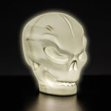 CALL OF DUTY - Skull Light