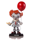 Pennywise Deluxe Mini Co. Vinyl Figure (Preorder)