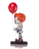 Pennywise Deluxe Mini Co. Vinyl Figure