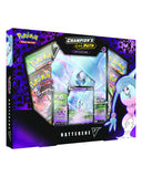 Pokémon TCG: Champion's Path Collection Hatterene V Box
