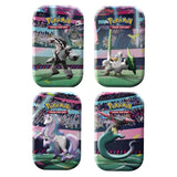 Pokemon TCG Galar Power Mini Tin Assorted 1 pc