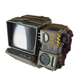 Pip-Boy 2000 Mark VI Repica