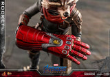 Marvel Rocket Sixth Scale Figure (Preorder)