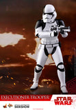 Star Wars Executioner Trooper Sixth Scale Figure by Hot Toys