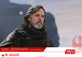 Luke Skywalker (Deluxe Version) Sixth Scale Figure