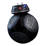 Star Wars BB-9E Sixth Scale Figure