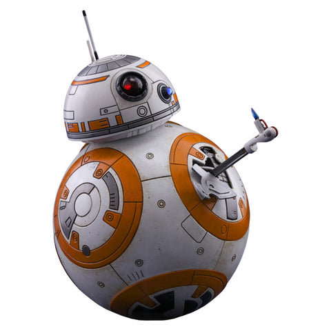 Star Wars BB-8 Sixth Scale Figure Star Wars figure