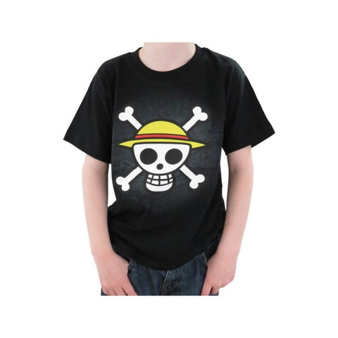 One Piece Skull Map Kids 9/10