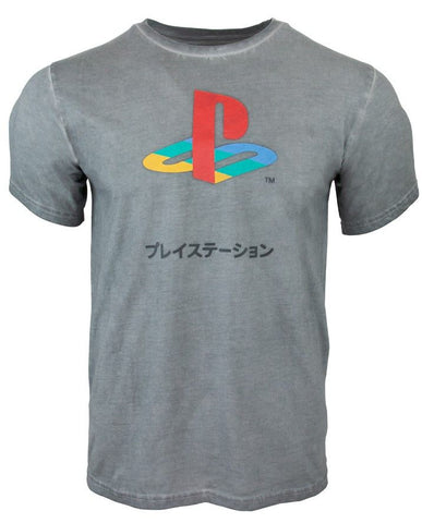 PlayStation 25th Anniversary - T-shirt