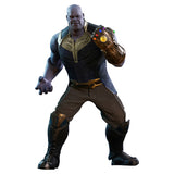 Hot Toys Marvel Thanos Sixth Scale Figure by Hot Toys