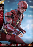 Hot Toys The Flash Sixth Scale Figure