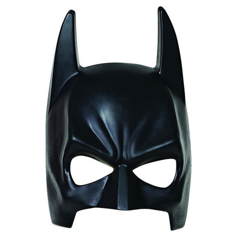 Batman The Dark Knight Rises Child Mask