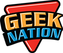 Geek Nation