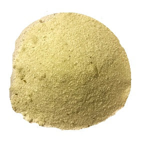 Pharaoh's Tea Bath Salt - Stimulates Immune System / Mental Clarity