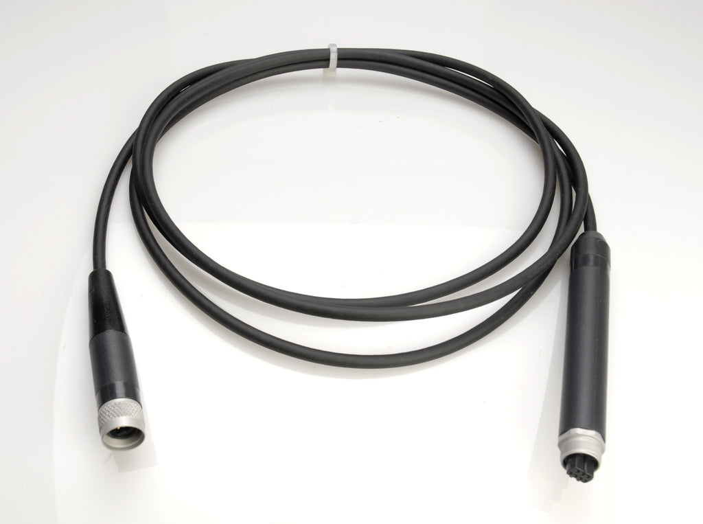 E2-02A - 2m Extension Cable