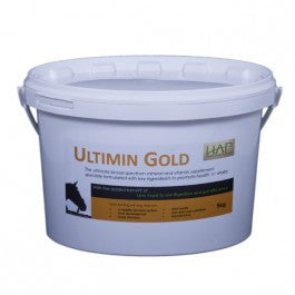 Ultimin Gold product