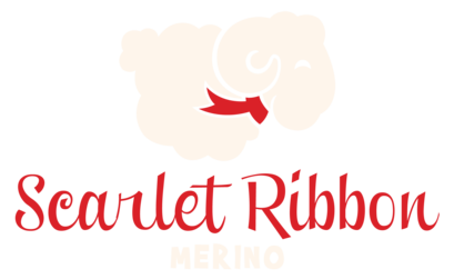 Scarlet Ribbon Merino Ltd