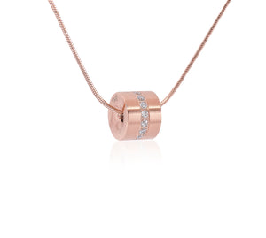 Growing Popularity of Rose Gold and Pink Gold