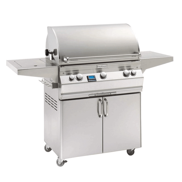 Fire Magic Aurora 540 Single Burner