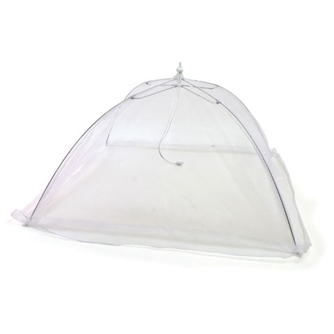 Charcoal Companion Large Food Tent