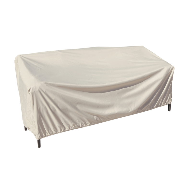 Treasure Garden XL Sofa Cover w/ Elastic