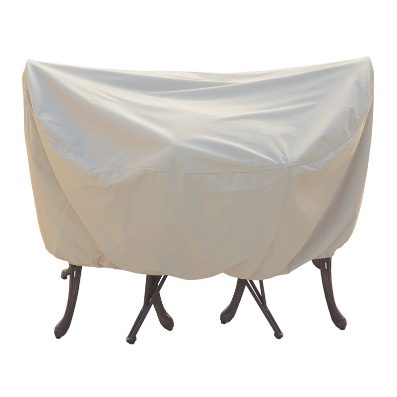 Treasure Garden Bistro Table & Chairs Cover