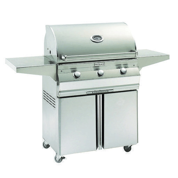 Fire Magic Choice 540 Gas Grill