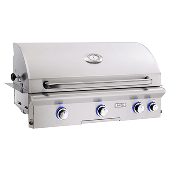 AOG L Series Built-In Grill - 36""