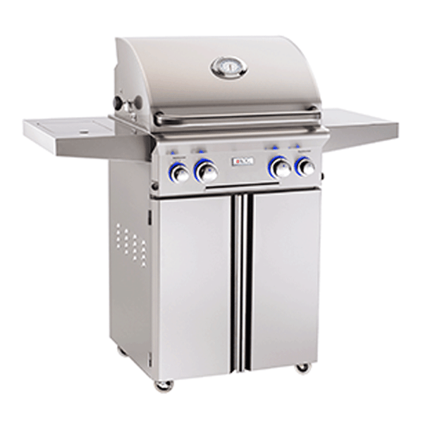 AOG L Series Propane Grill - 24""