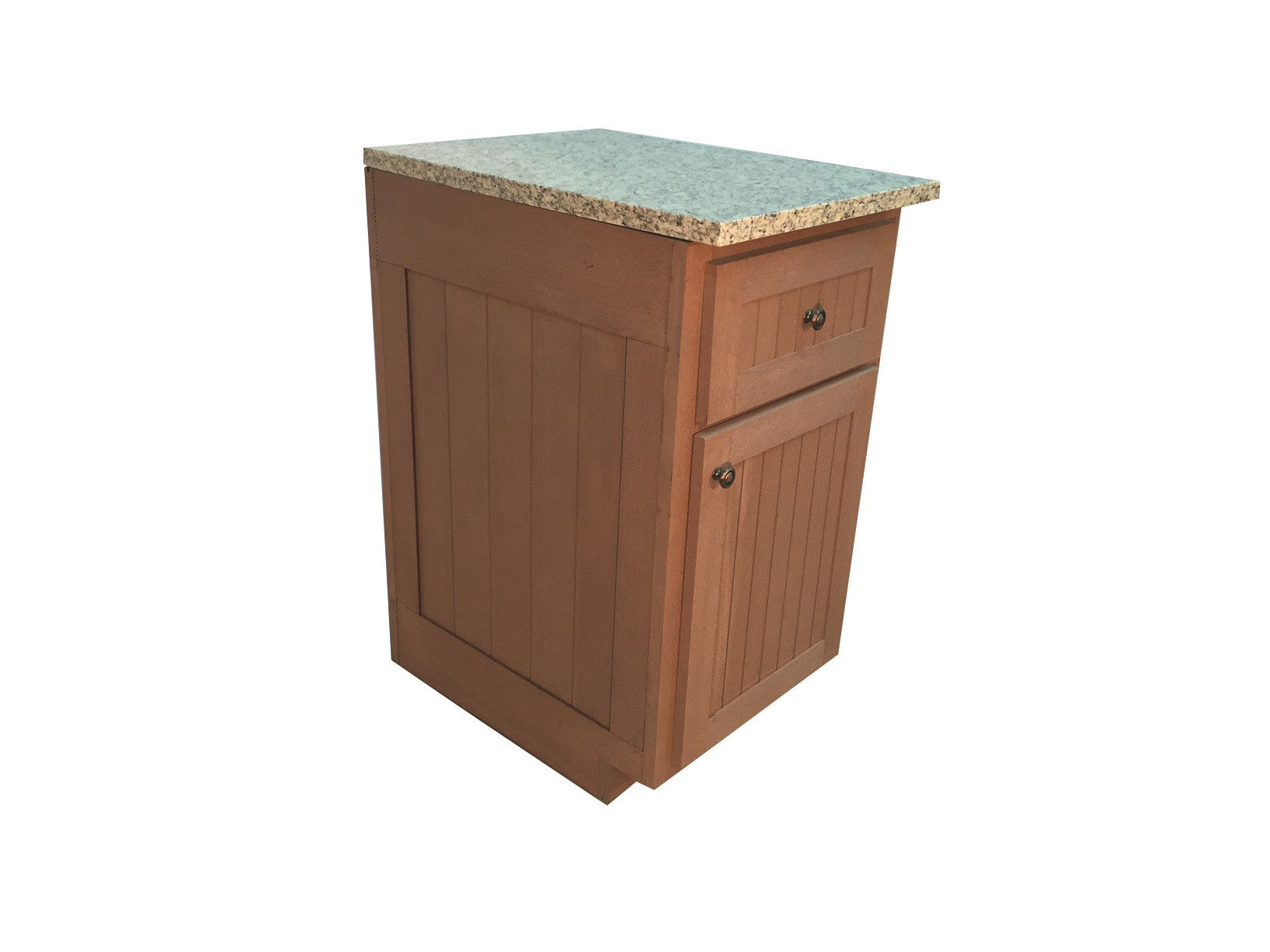 BayPointe Door/Drawer Cabinet