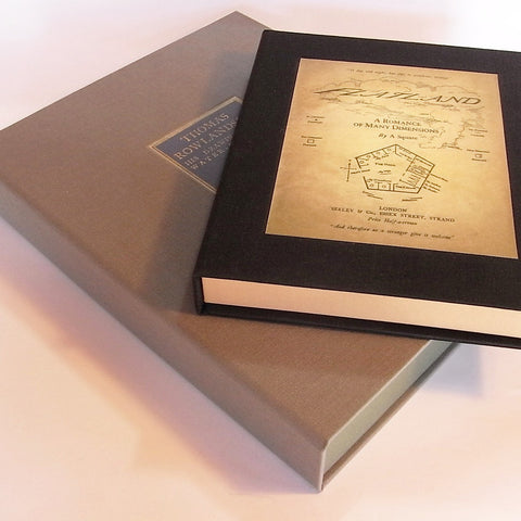 Custom Clam Shell Box to Protect First Edition Books· Personalized Portfolio Box for Priceless Manuscripts