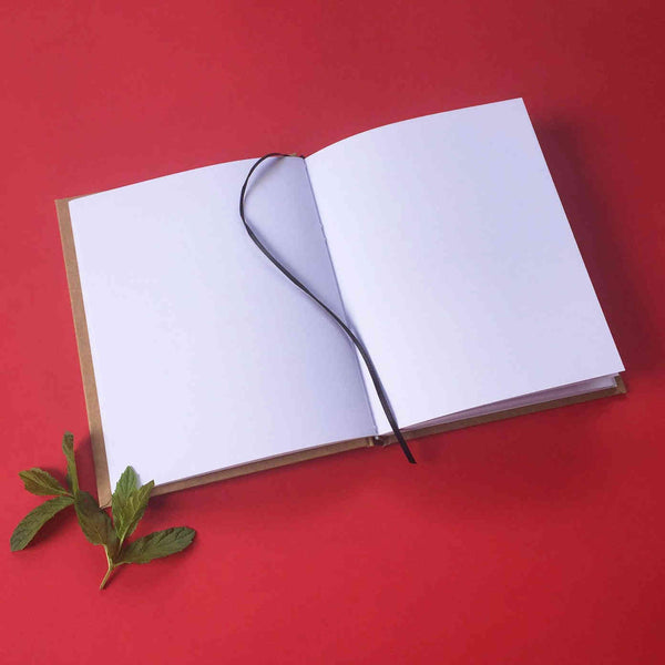 FREE SHIPPING. Our Bucket List Journal · Paper Anniversary Gift · Wedding Anniversary Keepsake Gift - Transient Books